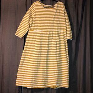 Old navy dress | XXL